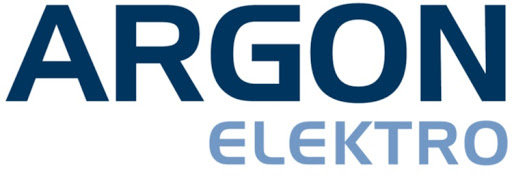 Argon Elektro AS