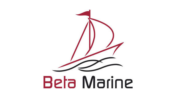 Beta Marine AS