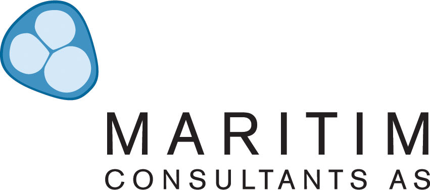 Maritim Consultants AS