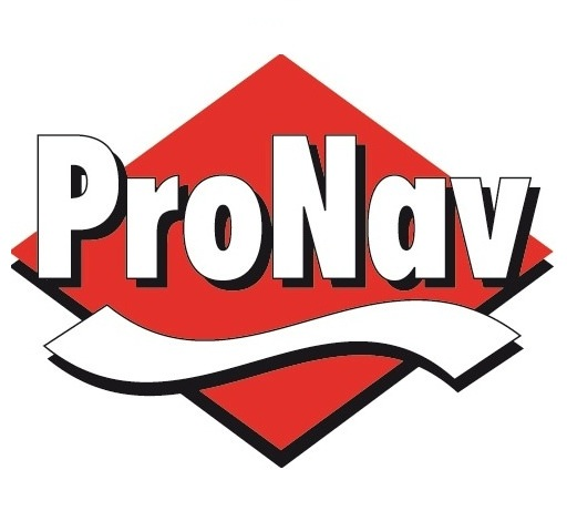 ProNav AS